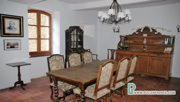 house-for-sale-pepieux-10