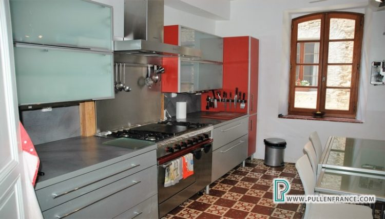 house-for-sale-pepieux-11