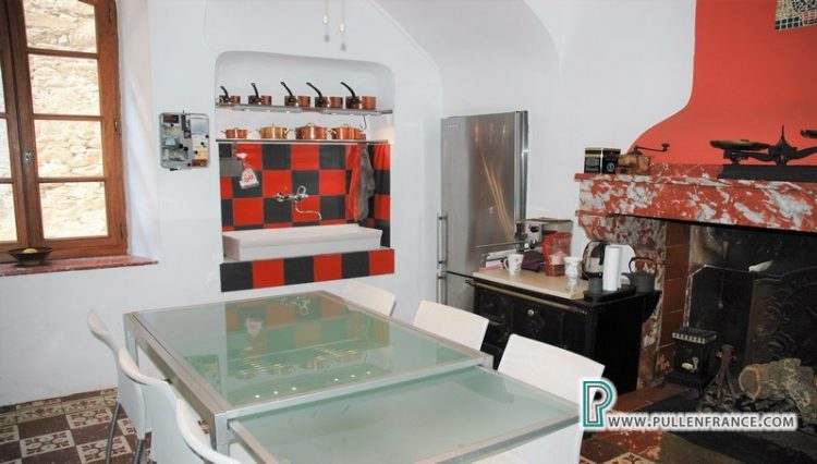 house-for-sale-pepieux-12