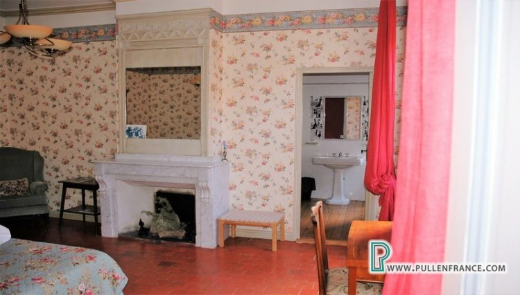 house-for-sale-pepieux-18