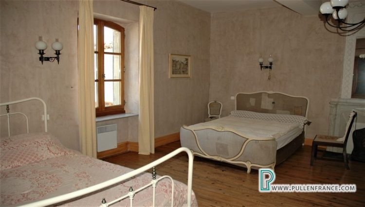 house-for-sale-pepieux-21