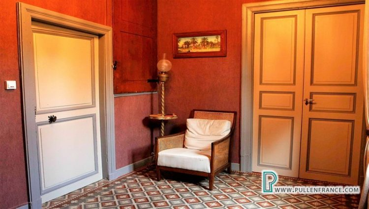 house-for-sale-pepieux-23