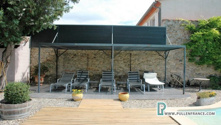 house-for-sale-pepieux-24