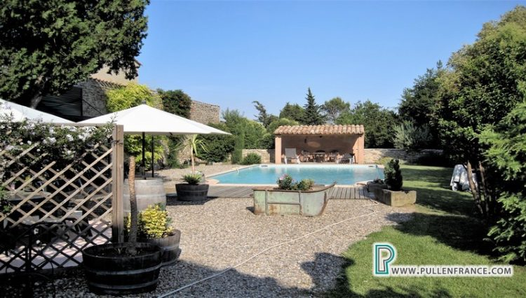 house-for-sale-pepieux-3