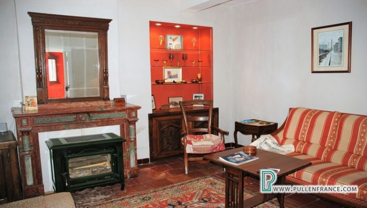 house-for-sale-pepieux-8