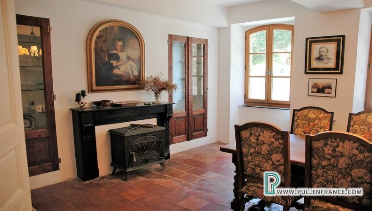 house-for-sale-pepieux-9