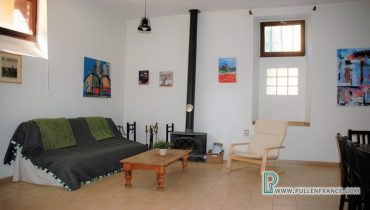 house-for-sale-in-bize-minervois-1