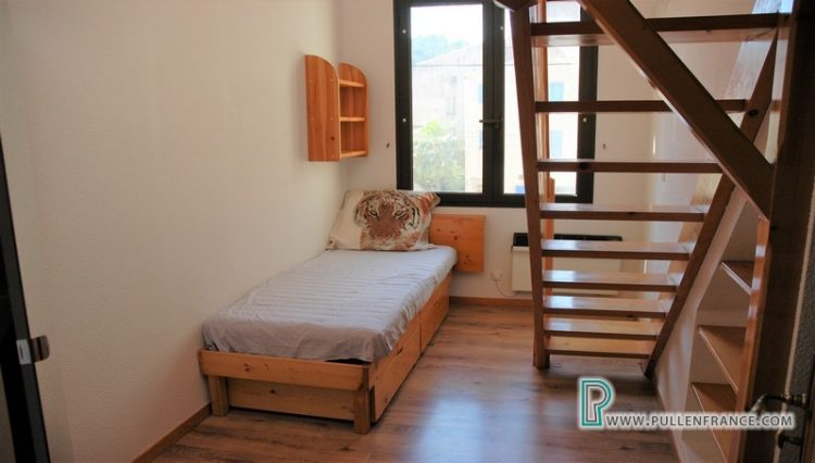 house-for-sale-in-bize-minervois-11