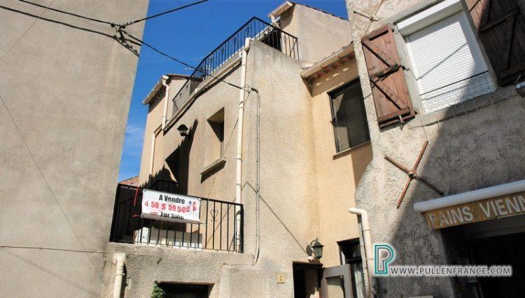 house-for-sale-in-bize-minervois-19