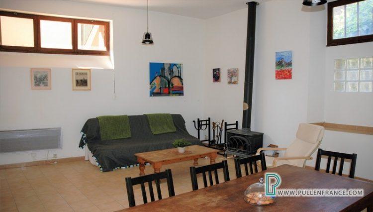 house-for-sale-in-bize-minervois-2