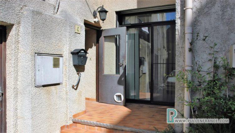 house-for-sale-in-bize-minervois-20