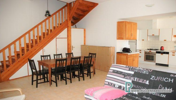 house-for-sale-in-bize-minervois-3