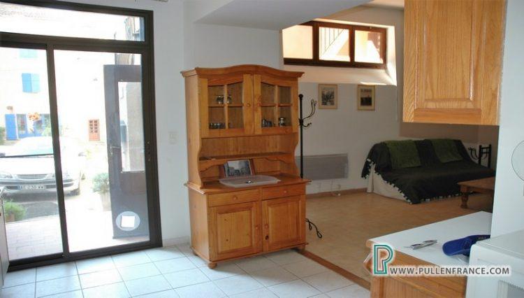 house-for-sale-in-bize-minervois-5-2