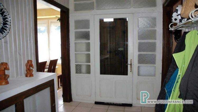 maison-a-vendre-narbonne-11