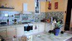 maison-a-vendre-narbonne-9