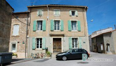 village-house-for-sale-aude-1