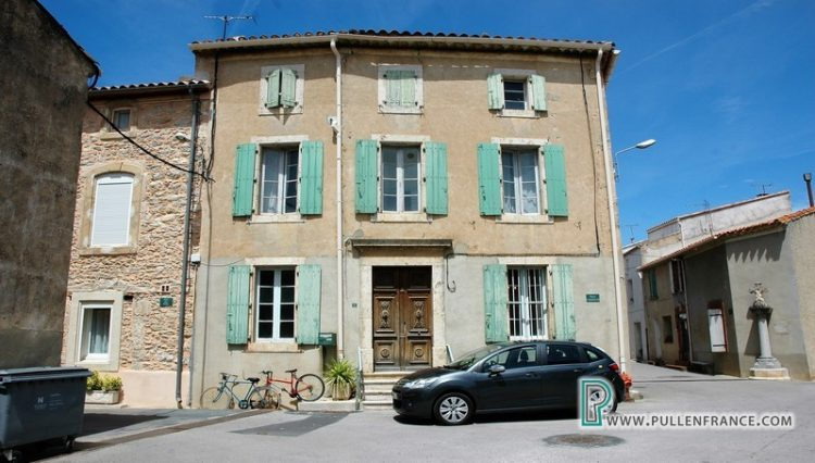village-house-for-sale-aude-1