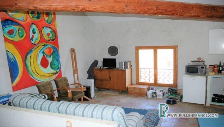 village-house-for-sale-aude-11