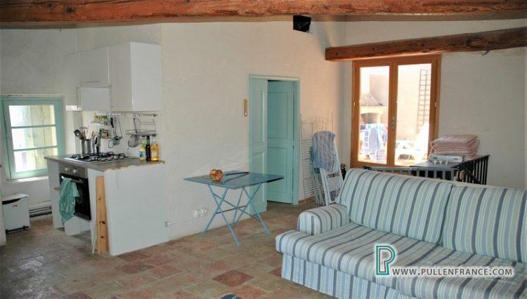 village-house-for-sale-aude-13