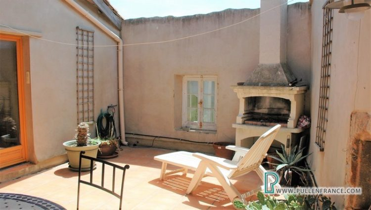 village-house-for-sale-aude-15