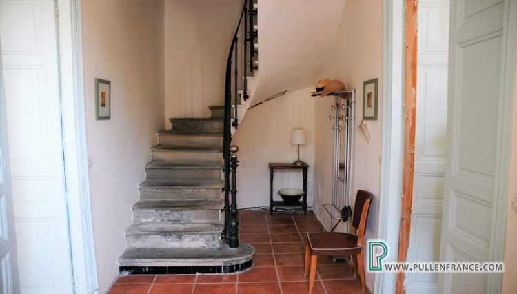 village-house-for-sale-aude-3