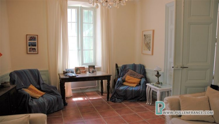 village-house-for-sale-aude-4
