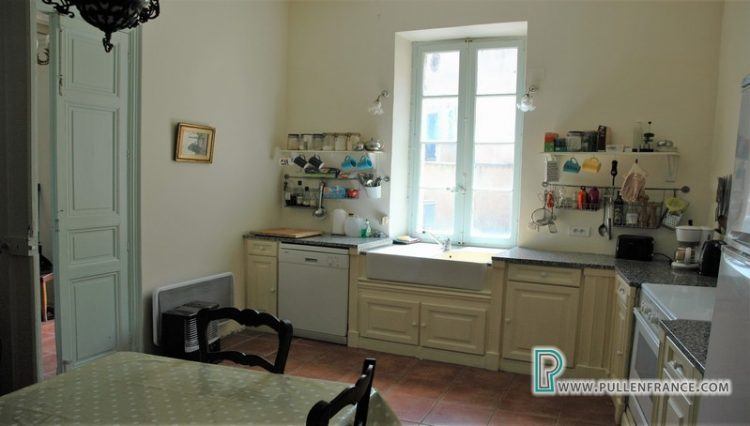 village-house-for-sale-aude-7