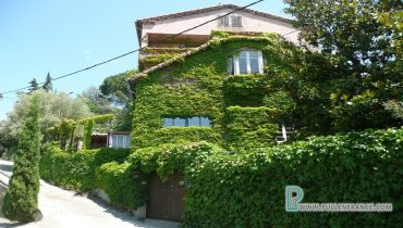 villeneuve-minervois-house-for-sale-1