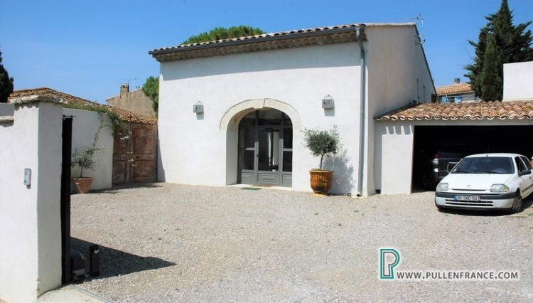 barn-conversion-for-sale_bages-1