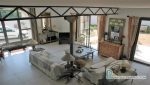 barn-conversion-for-sale_bages-11