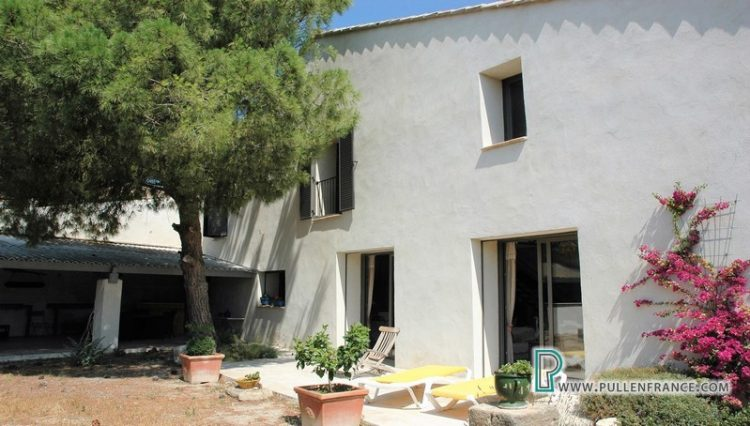 barn-conversion-for-sale_bages-2
