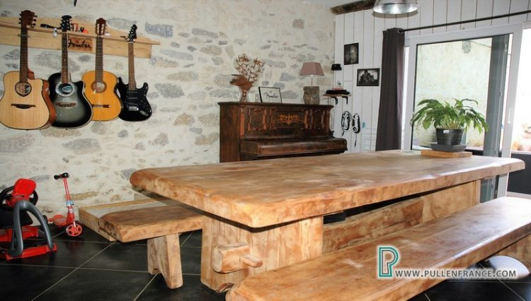 barn-for-sale-argeliers-5