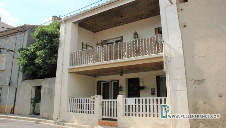 village-house-for-sale-aigne-1