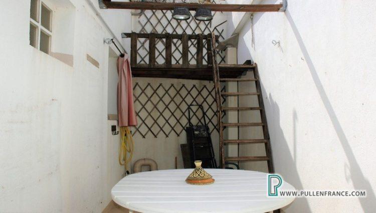 village-house-for-sale-aigne-16