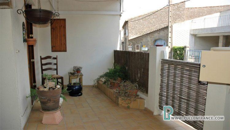 village-house-for-sale-aigne-3