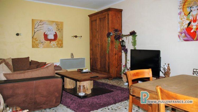 village-house-for-sale-aigne-4