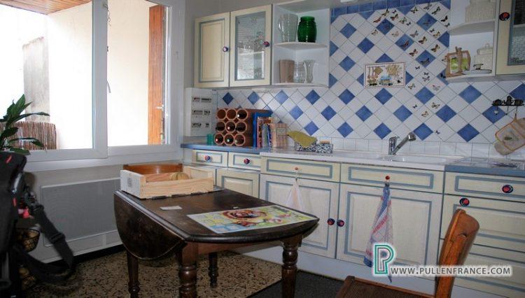 village-house-for-sale-aigne-6