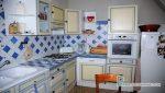village-house-for-sale-aigne-7