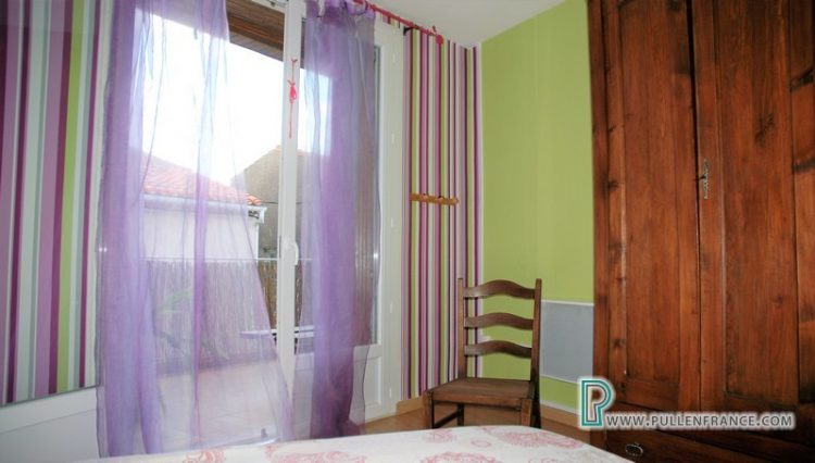 village-house-for-sale-aigne-9