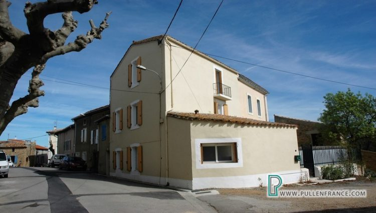 village-house-for-sale-minervois-1