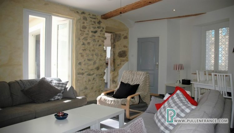 village-house-for-sale-minervois-10