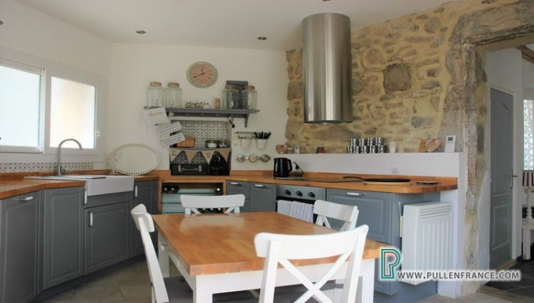 village-house-for-sale-minervois-11