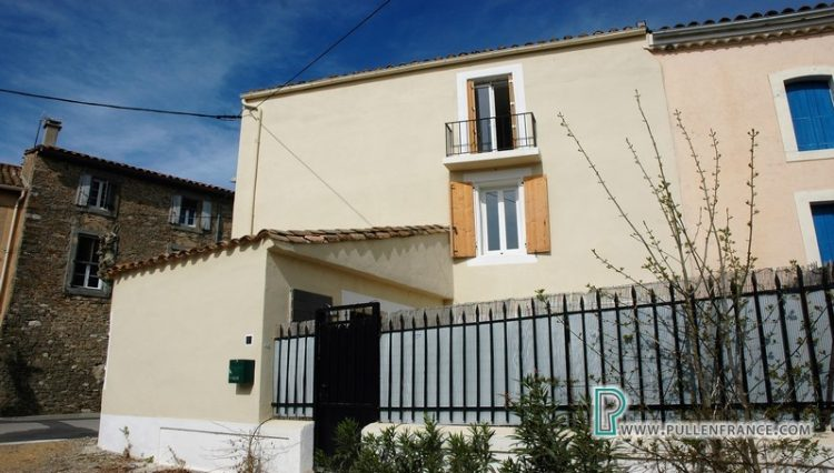 village-house-for-sale-minervois-2