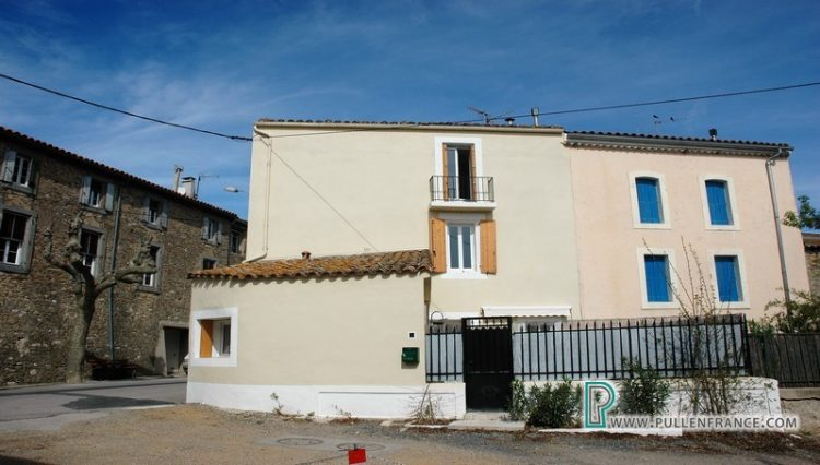 village-house-for-sale-minervois-3