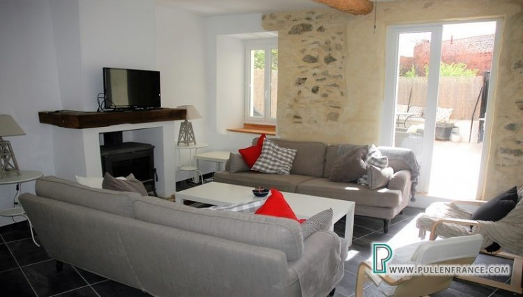 village-house-for-sale-minervois-8