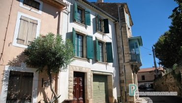 bize-minervois-house-for-sale-1