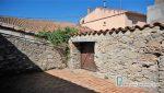 bize-minervois-house-for-sale-12