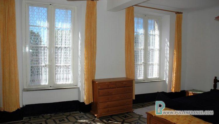 bize-minervois-house-for-sale-15
