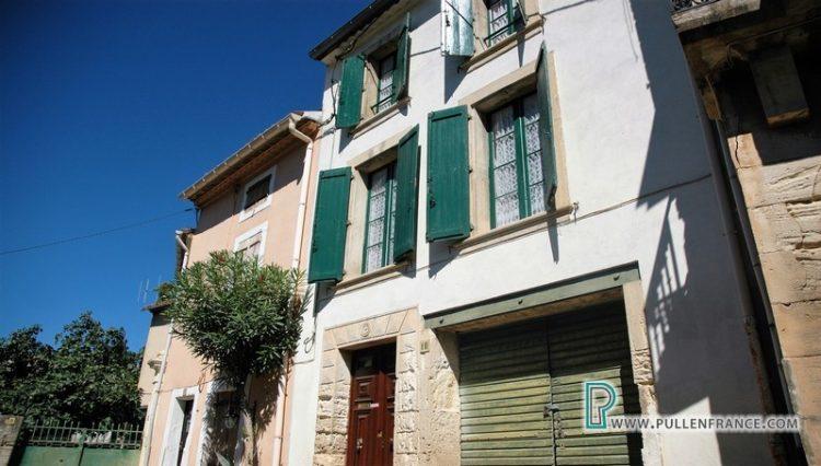 bize-minervois-house-for-sale-2