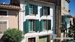 bize-minervois-house-for-sale-3